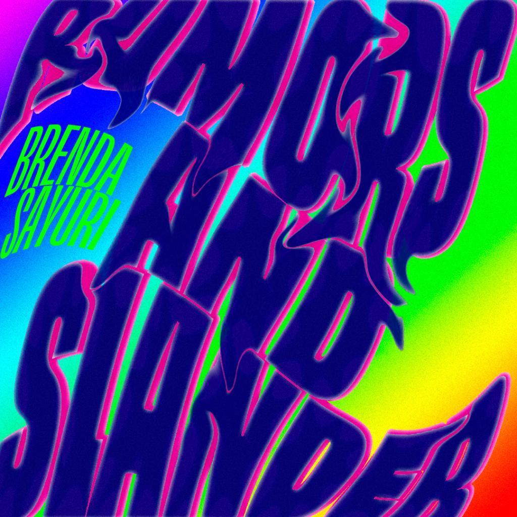 RUMORS-AND-SLANDER